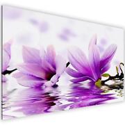 Leinwand Bilder Blumen