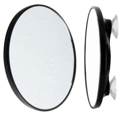Large Magnifying Mirror Ebay