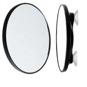 Magnifying Mirror Ebay