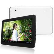 Tablet 10 3G