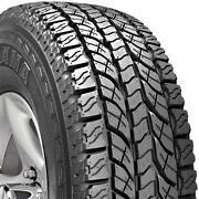 275 65 17 Tires