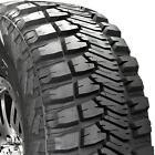Mud Tires R15