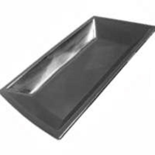 Steel Mortar Boxes : Mortar box ebay