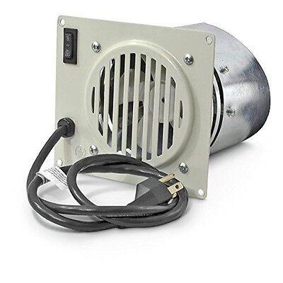 Mr Heater F299201 Vent Free Blower Fan Kit 20K to 30K BTU Fits 2016 Models