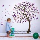 Removable Wall Stickers Baby