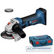 Akkuschrauber Bosch Blau