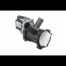 00611981 Bosch Holder Genuine OEM 00611981