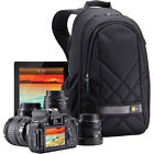 Camera Backpacks for Canon EOS Rebel