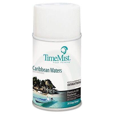 TimeMist Metered Fragrance Dispenser Refill - 1042756EA