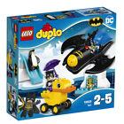 Batman LEGO Duplo Duplo