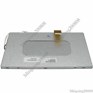 LCD-Screen-Display-Panel-For-A070FW03-V-2-A070FW03