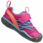 KEEN US Size 12 Boots Shoes for Girls