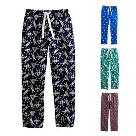 Joules Mens Selwyn Lounge Pants - 4 Colours