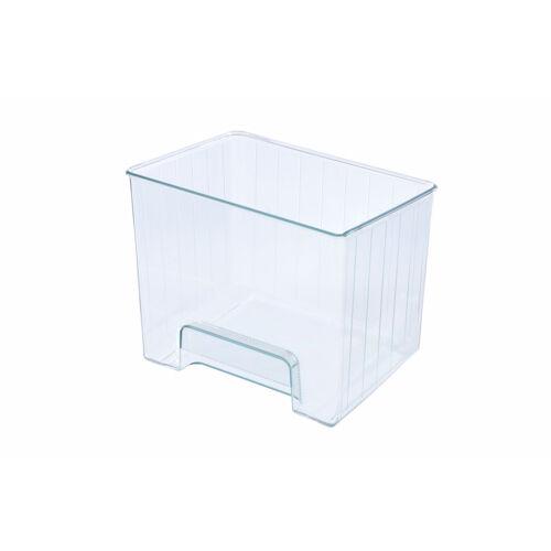 Siemens 00265323 Fridge Freezer Right Vegetable Crisper Drawer
