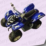 Used Kids ATV