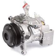 Lexus GS300 AC Compressor