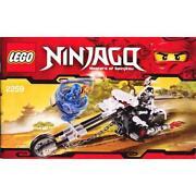Lego 2259