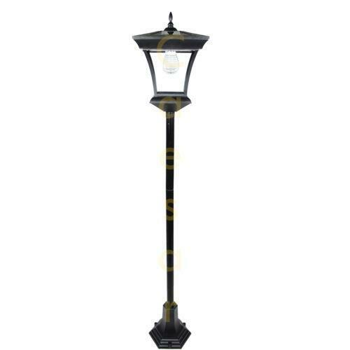 Lamp Post Ebay