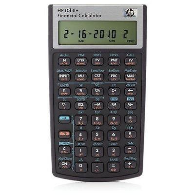 Аксессуар для компьютера HP NW239AA-ABA Financial