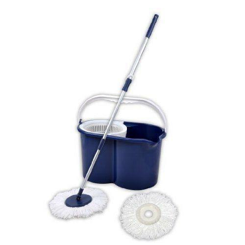 360 Degree Spin Mop Ebay