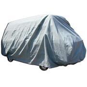 Camper Van Cover