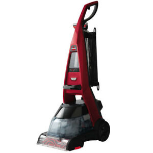 BISSELL ProHeat 2X Premier Multi-Surface Deep Cleaner- BRAND NEW