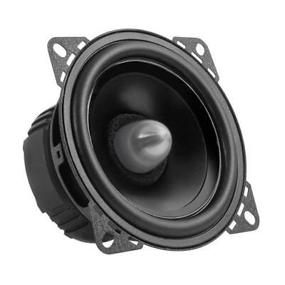 Midwoofer Evolution Phonocar 02622 50W 100mm(4'') COPPIA
