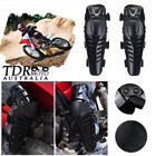 Motorcycle Knee Shin Guards Guards