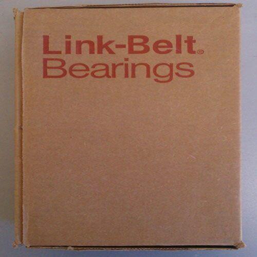 U326D Linkbelt New Ball Bearing Insert