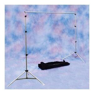 Interfit COR755 Background Support System