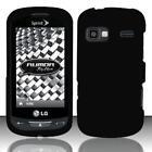 LG Slider Phone Case