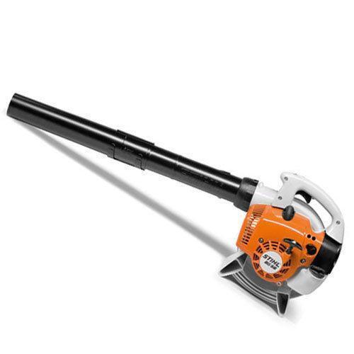 Stihl bg56 leaf blowers vacuums ebay - Souffleur stihl bg 56 ...