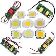 50W LED Power Supply