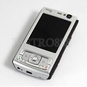 Nokia Slide Phone