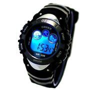 OHSEN Watches