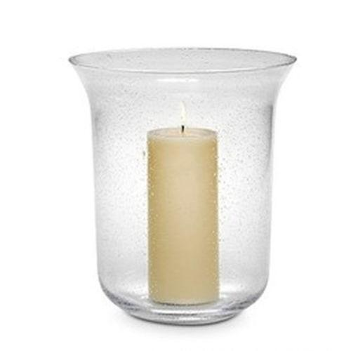Retired Partylite Candles Ebay