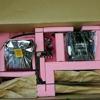 C7770-60287 Hp Designjet 500 800 Maintenance Kit 42 New Oem C7770-60276
