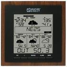 Wireless Weather Forecaster