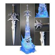 World of Warcraft Action Figure