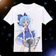 Touhou Shirt