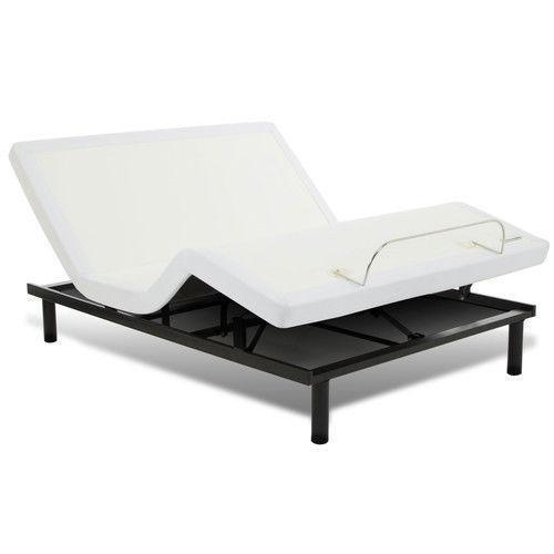Adjustable Bed Twin Size Mattress : Twin size adjustable bed images
