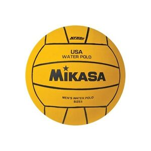 Mikasa-USA-Water-Polo-Approved-Ball-Official-Size-5-NFHS-Approved-Yellow