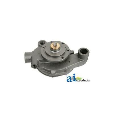 11b26758 Water Pump For Minneapolis Moline Tractor G1000 Gas Diesel 30600101
