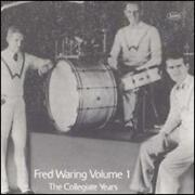 Fred Waring CD