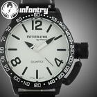 Infantry Infiltrator Watch