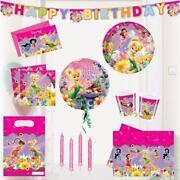 Partyset kindergeburtstag party eventdekoration ebay for Kindergeburtstag pappteller