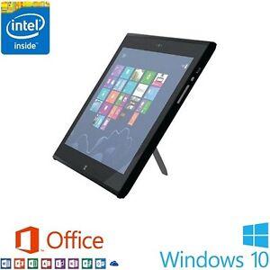 edu-Gear-11-6-034-MultiTouch-Intel-5th-Gen-Core-M-128GB-SSD-8GB-DDR4-BT-W10Pro