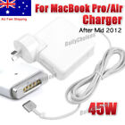 Sunydeal Laptop Power Adapters & Chargers for Apple MacBook