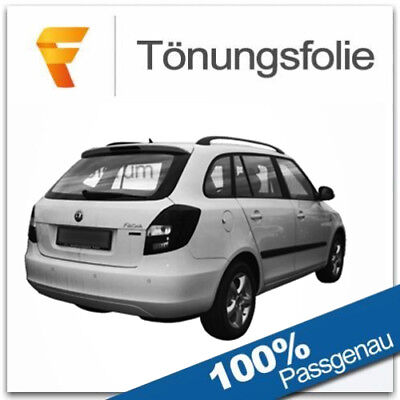 skoda fabia autoteile und tuning g nstig kaufen. Black Bedroom Furniture Sets. Home Design Ideas