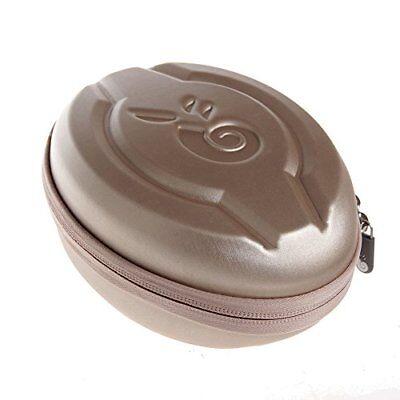 Hard EVA Travel Case for Beats Solo2 Solo3 Wireless On-Ear H